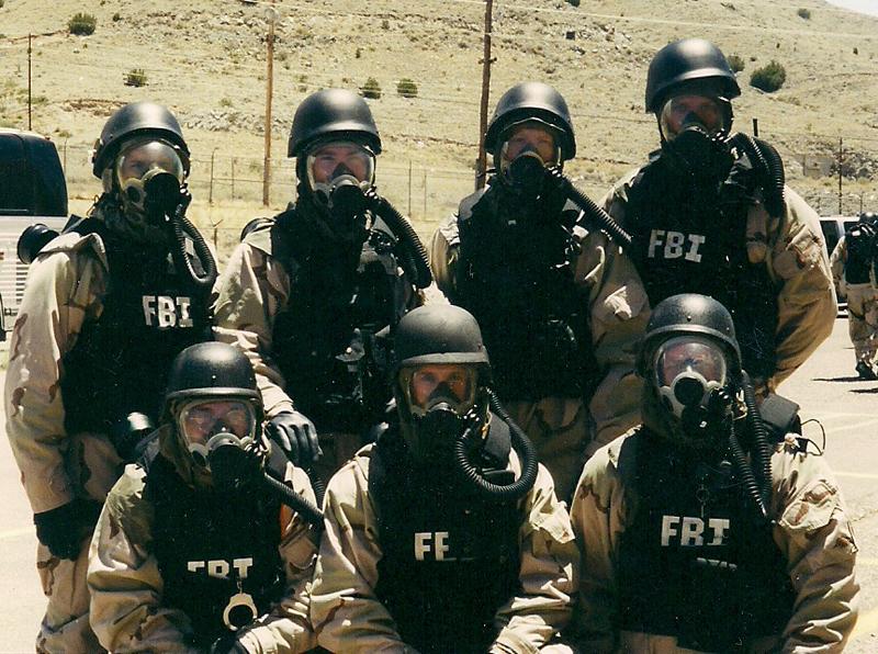 pics photos fbi - photo #33